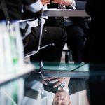 Christian Reinaudo : nieuwe CEO van Agfa Gevaert