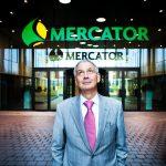 Jan De Meulder van Mercator