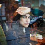 Iraanse Sachli Gholamalizad maakt theaterstuk over de relatie tussen haar en haar moeder