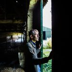 Chris De Stoop over de ondergang van de boerderij