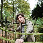 Jonas Govaerts : regiseur van de vlaamse horrorfilm Welp