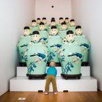 Krokuskriebels : MAS-musem op maat van peuters