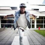 Let's Go Urban : dansproject in Trix voor straatjongeren