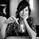 tête-à-tête : Margot Vanderstraeten