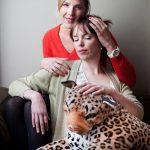 Tine & Liesa