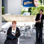 Lijst Dedecker : Jean-Marie Dedecker