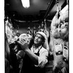 slagerij Vermeulen