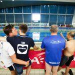 World Outgames in Antwerpen : zwemmen in Antwerpen