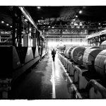 stilstaande economie : Arcelor